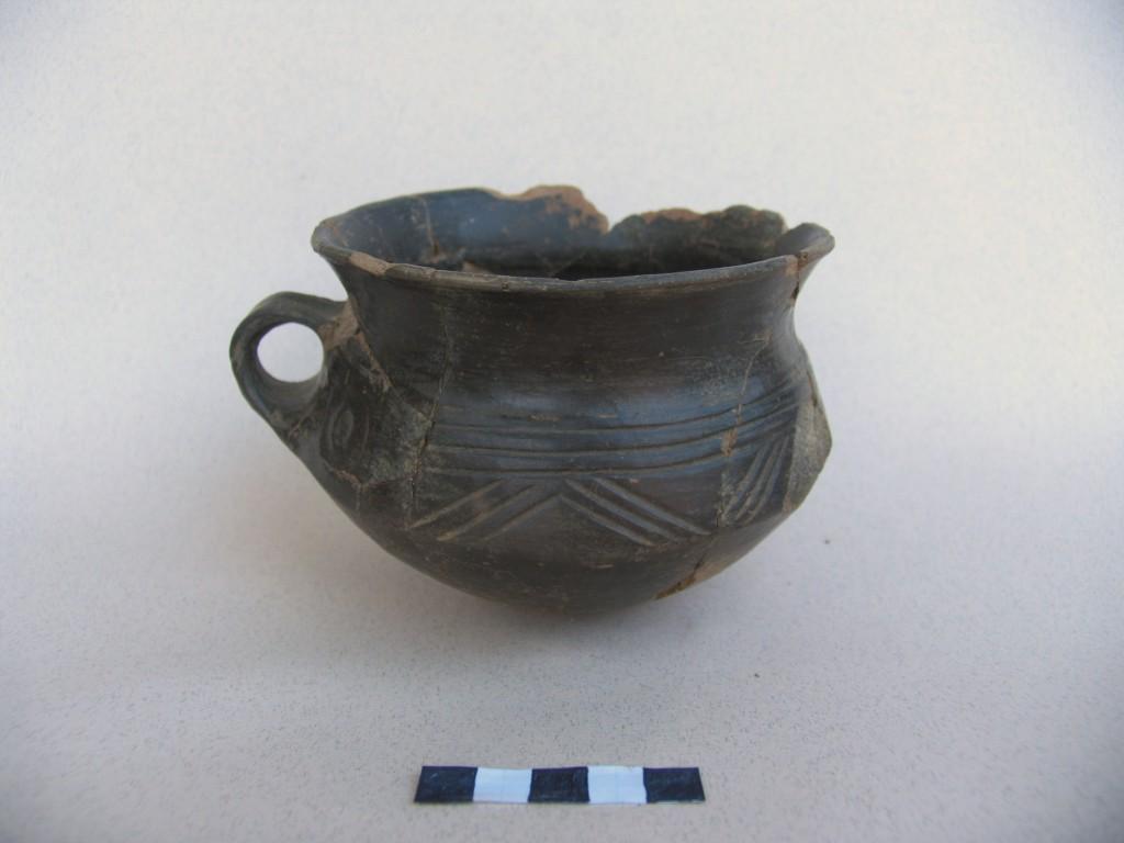 Arkæologi 7